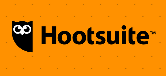 hootsuite-for-twitter-productivity