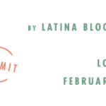 Blogger Society Giveaway: 2015 We All Grow Summit