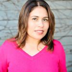 Featured Influencer – Laura Medina-Filipowicz – Family Vacation Hub