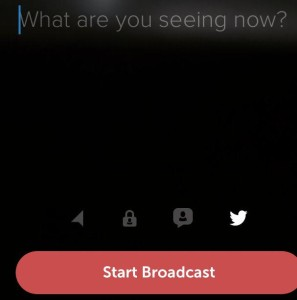 periscope-broadcast