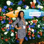 Blogger Society Giveaway – 2017 Blogher Ticket Giveaway