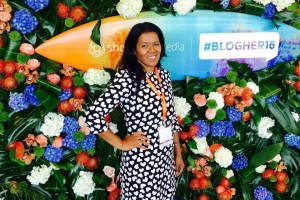 Blogher-2017-05