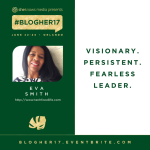 2017 Blogher Community Advisory Board