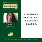 2017 Blogher Community Advisory Board