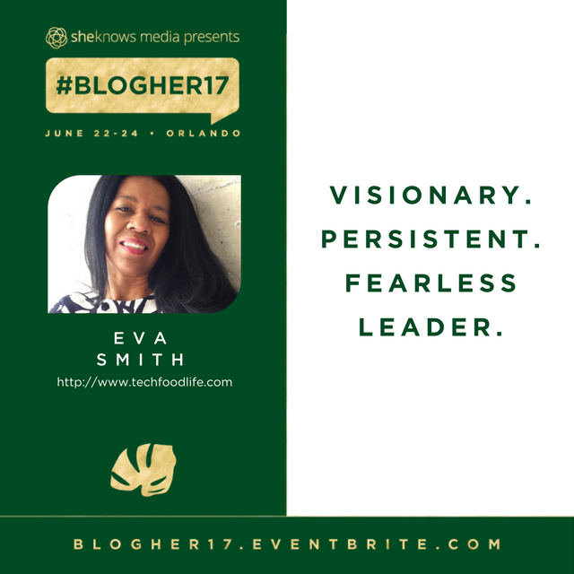 Blogher-Community-Advisory-Board-2017